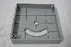 PP Dumper Box(Back)