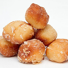 Donut Holes (dozen)