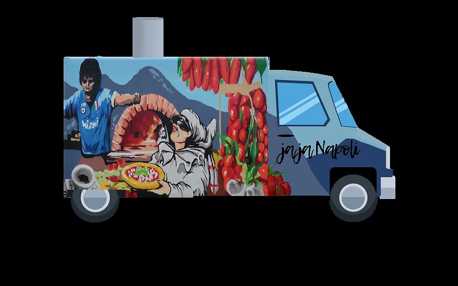 logga pizzatruck 2021.png