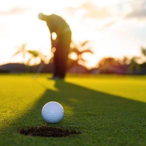 【ゴルフ】300ヤード以上を飛ばす世界トッププロのデータ