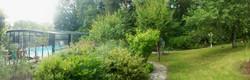 Gite rural en Bourgogne