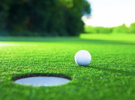 【ゴルフ場予約】ふるさと納税を使って優待券を格安でゲット
