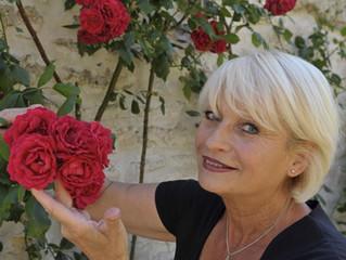 Josiane Laure : une personnalité insolite en Puisaye-Forterre