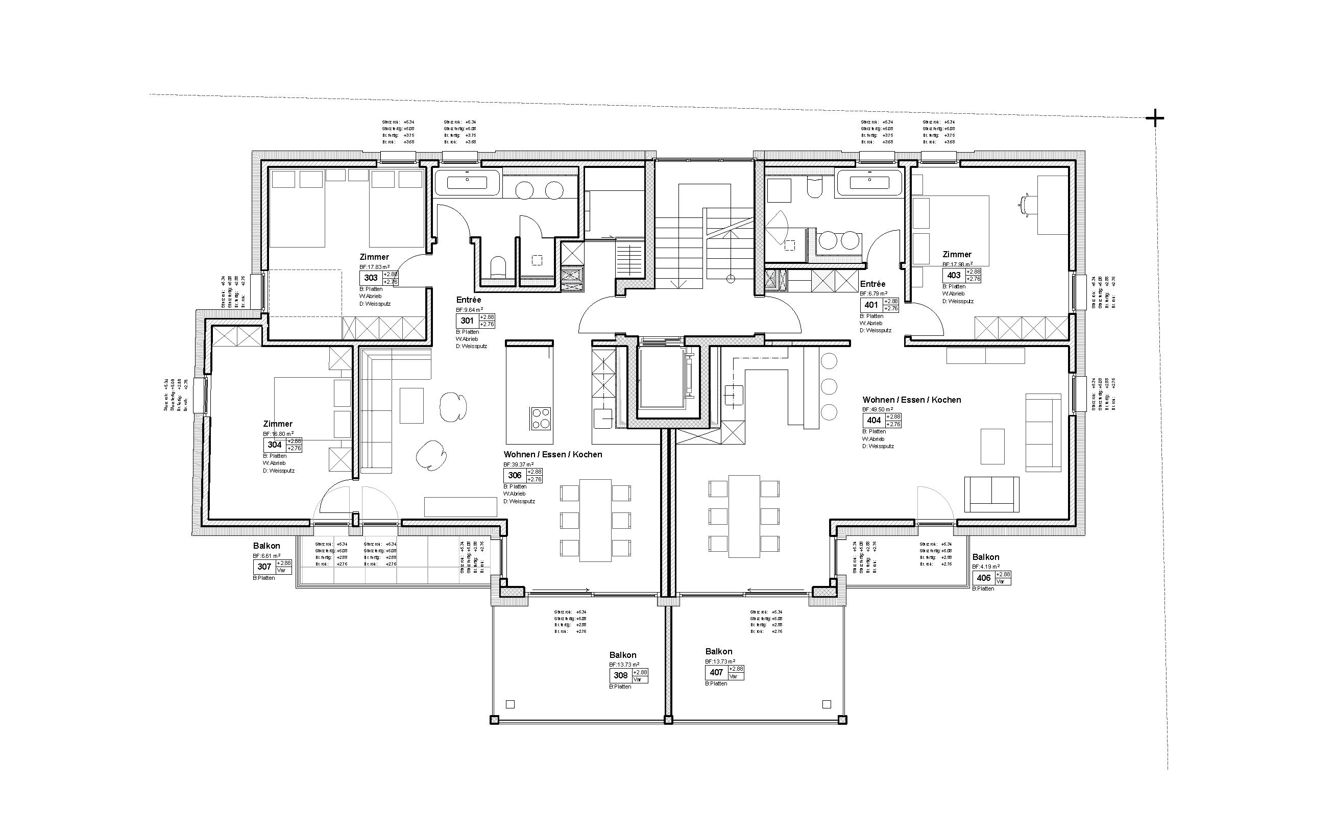 Obergeschoss_zugeschnitten