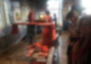biennale13_bewerkt.jpg