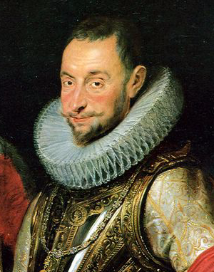 portrait-of-ambrogio-spinola-by-Peter-Paul-Rubens-057_edited.jpg