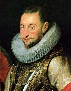 portrait-of-ambrogio-spinola-by-Peter-Paul-Rubens-057_edited.jpg