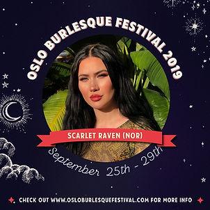 Scarlet Raven.jpg