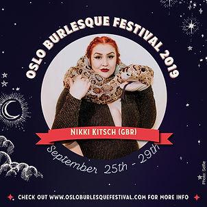 Nikki Kitsch oppdatert.jpg