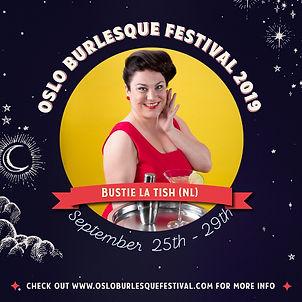 Bustie La Tish.jpg