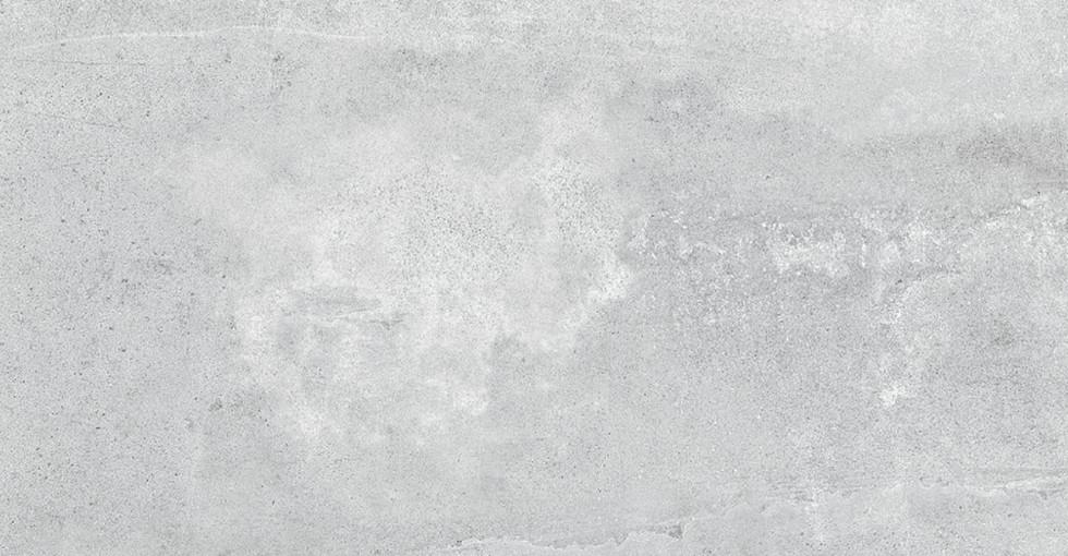Bodenfliesen 80x80