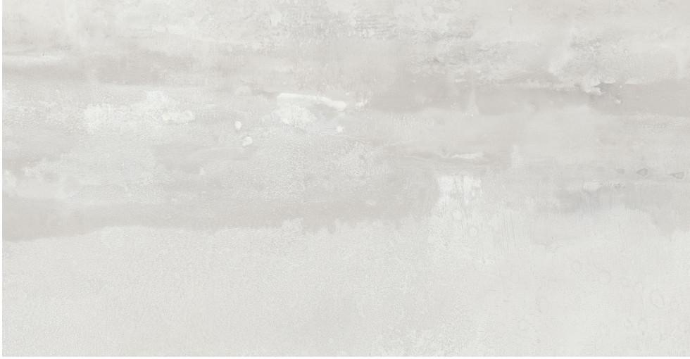 Bodenfliesen 60x120