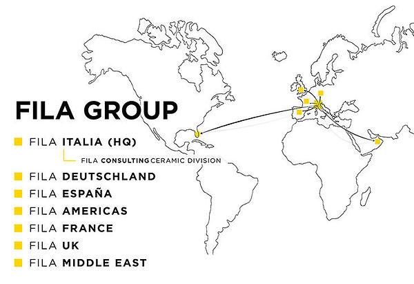 mondo-filagroup-oggi.jpg