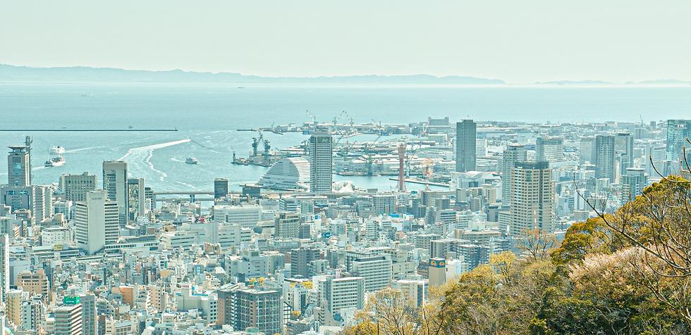 神戸海.png