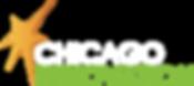chicago-innovation-logo.png