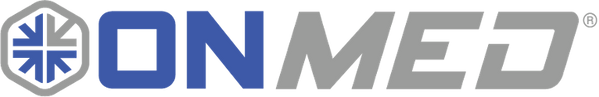 OnMed-logo.png