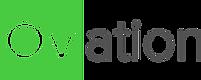 Ovation-Logo-ltbkg.png