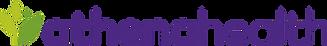 athenahealth-logo-1024x143.png