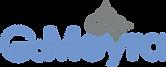 GoMeyra-Logo-Large.png