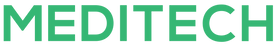 meditech_Logo.png