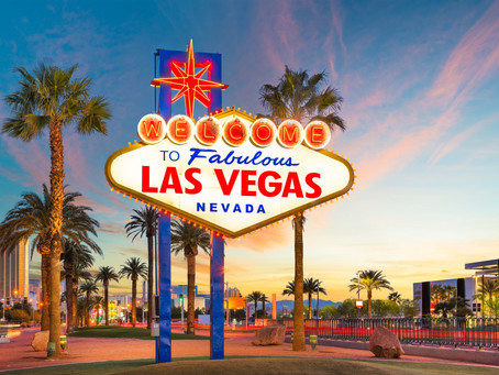 inHealth opens new regional office and laboratory in Las Vegas, Nevada to better serve growing west