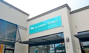 Be a Lash Girl Tuxtla.png