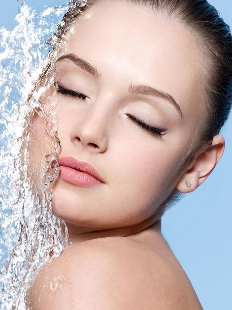 Extensions de Pestañas Lashes Eyelashes
