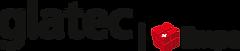 Logo-glatec.png