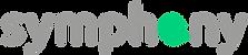 Sympheny_Logo_NoBackg_WEBSITE.png