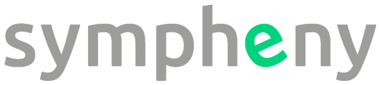 Sympheny_Logo_NoBackg_WEBSITE.png