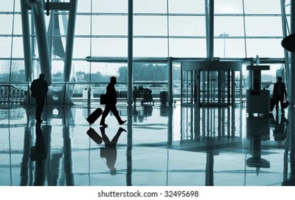 people-reflex-airport-260nw-32495698.webp