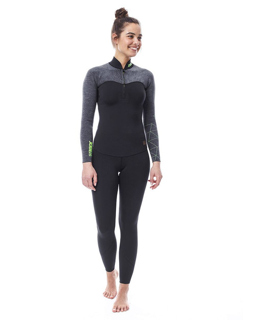 c7c877236321c Easily turn these reversible neoprene leggings inside out and switch in  no-time from a basic to a hot and bright print. This legging is made out of  1.5mm ...