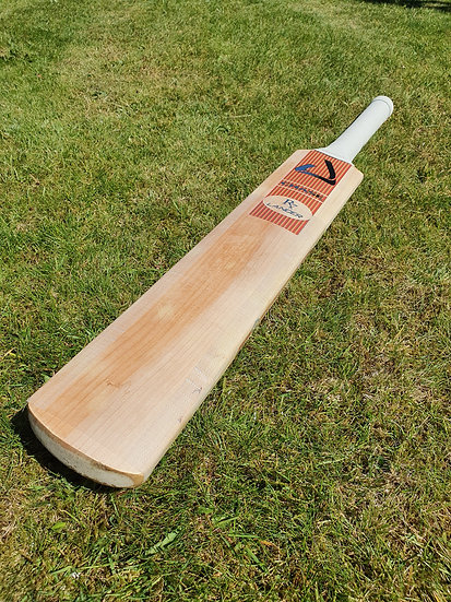Chase R7 Langer Limited Edition Refurbished Bat