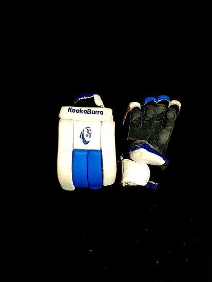 Junior RH Kookaburra Gloves
