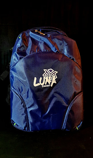 Coaches' Backpack