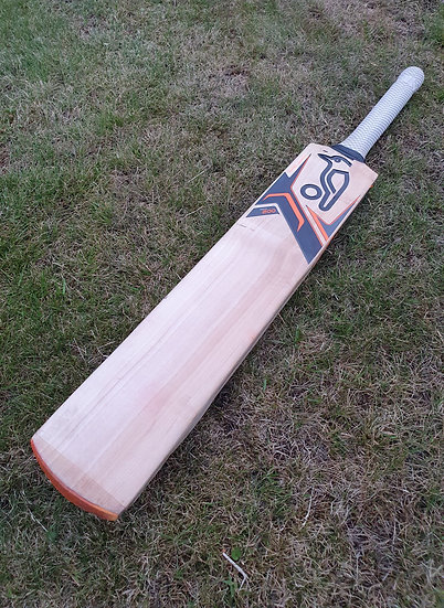 Refurbished Size 6 Kookaburra Onyx
