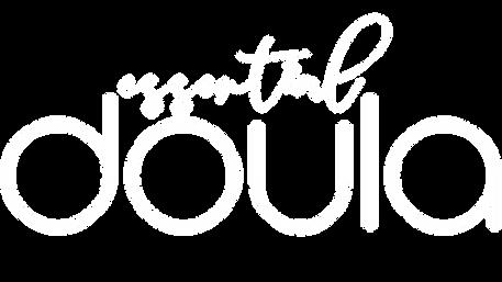 Essential Doula