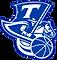 Tburg BB Logo Trans.png