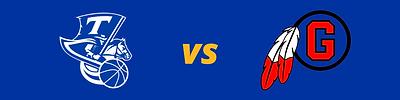 Trumanbsurg vs. Groton 2021.png