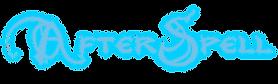 logo_main@4x.png