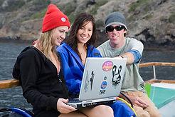 eLearning_web_05.jpg