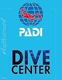 Dive Center.jpg