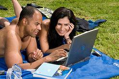 eLearning_web_04.jpg