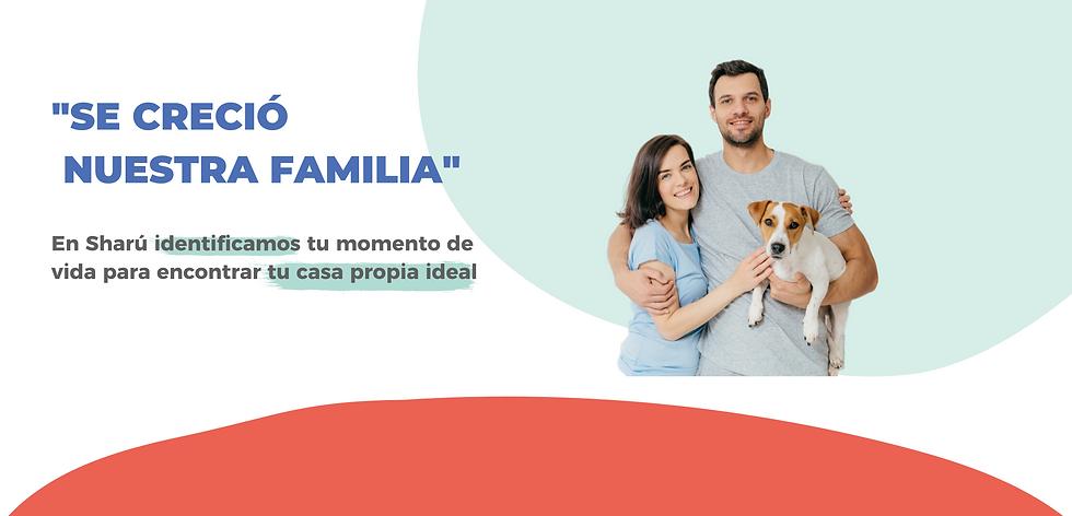 _SE CRECIÓ NUESTRA FAMILIA_ (1).png