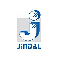 Jindal.png