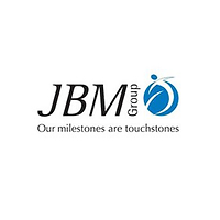 JBM.png
