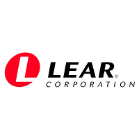LearCorp.png