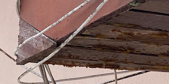 Foto telhado 9.jpg