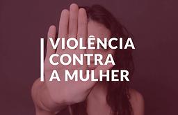 violencia-contra-a-mulher.png