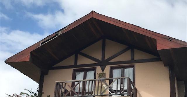 Foto telhado 3.jpg